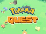 "Pokemon Quest Available Now on Nintendo Switch for ""Kinda"" FREE!"