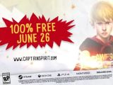 E3 2018 | The Awesome Adventures of Captain Spirit Announcement Trailer