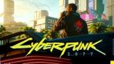 E3 2018 | Cyberpunk 2077 OfficialTrailer