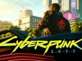 E3 2018 | Cyberpunk 2077 Official Trailer
