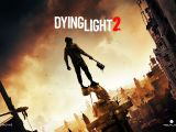 Dying Light 2 Extended Gameplay Demo Video