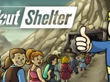 Fallout Shelter Coming to PlayStation 4 and Nintendo Switch…Tonight