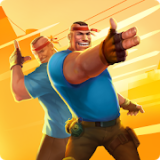 Guns of Boom Review | Mobile