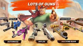 gunsofboom_03