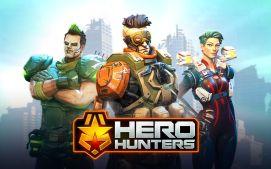 herohunter_05