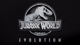 Jurassic World Evolution Now Available on PlayStation 4 |Trailer