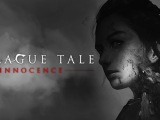 A Plague Tale: Innocence Launches Today on PS4 and PC | Trailer