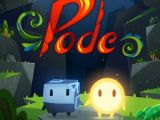 Co-Op Puzzler 'Pode' Hits Nintendo Switch on June21st