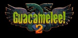 Guacamelee! 2 Will Launch on PlayStation 4 & Steam on August 21st,2018