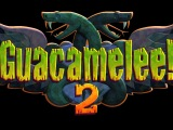 Guacamelee! 2 Will Launch on PlayStation 4 & Steam on August 21st, 2018