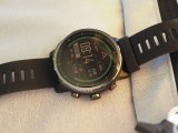 Amazfit Stratos Multisport GPS Smartwatch Review – Getting Closer to Perfection