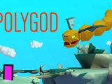 Polygod Coming to Nintendo Switch on August 17th | Trailer