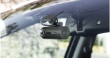 Thinkware F70 Dashcam Review – High End Features in an Entry Level Package