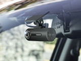 Thinkware F70 Dashcam Review – High End Features in an Entry LevelPackage