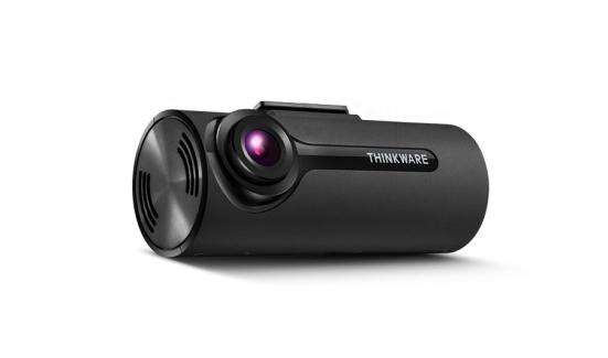 Thinkware F70 Dash Cam