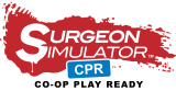 Surgeon Simulator CPR Will Launch for Nintendo Switch this Fall