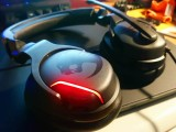 Roccat Khan AIMO Hi-Res Audio Gaming HeadsetReview