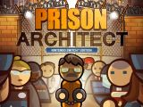 Award Winning Indie Hit, Prison Architect Out Now on Nintendo Switch