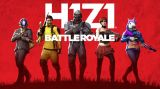 H1Z1 Comes Out of Beta and Officially Launches on PlayStation4