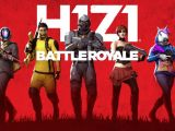 H1Z1 Comes Out of Beta and Officially Launches on PlayStation 4