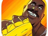 Shaq Fu: A Legend Reborn Out Now on iOS and Android