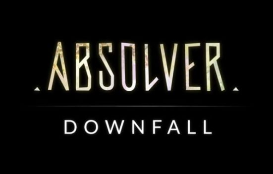 "Absolver"" Downfall"