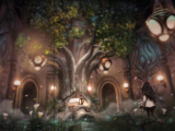 DEEMO -Reborn- Coming to PlayStation 4 with Music From EGOIST |Trailer