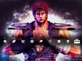 Get a Free 'Fist of the North Star: Lost Paradise' Cast Theme by Downloading the Demo | PS4