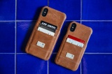 New HEX Cases For iPhone XS & XS Max