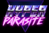 HyperParasite – Coming 2019 to Nintendo Switch | Trailer