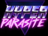 HyperParasite – Coming 2019 to Nintendo Switch |Trailer