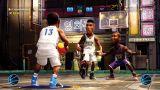 NBA 2K Playgrounds 2 Coming October16th