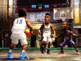 NBA 2K Playgrounds 2 Coming October 16th