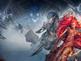 Shadows: Awakening – First 20 Minutes of Gameplay and Impressions  PS4