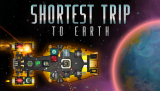 Shortest Trip to Earth Coming to STEAM Early Access on October 9th | Trailer