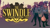 The Swindle Sneaking onto Nintendo Switch in October