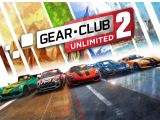Gear.Club Unlimited 2 Review | Nintendo Switch