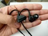 ROCCAT Score Review – Full Spectrum Dual Driver In-earHeadset