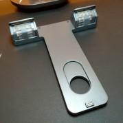 CZUR Aura Smart Scanner