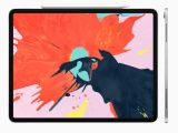 Apple's New iPad Pro is Everything I'd Want in an iPad, If I Needed One Right Now