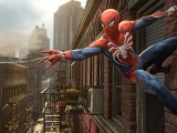 Spider-Man | PS4Review