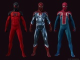 Marvel's Spider-Man: The Heist DLC Coming October23rd
