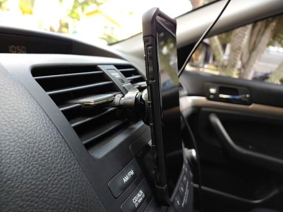 iOttie iTap Magnetic 2
