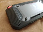 snakebyte Tough:Kit Nintendo Switch
