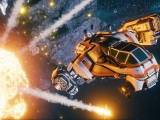 EVERSPACE Coming to Nintendo Switch on December 11th,2018