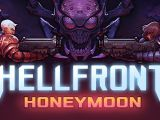HELLFRONT: HONEYMOON – First 20 Minutes of Gameplay and Impressions | PS4 Review