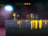 Nidhogg 2 Coming to Nintendo Switch on November 22