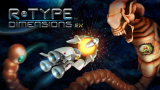 R-Type Dimensions EX Available Now on Nintendo Switch | Trailer