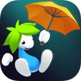 Lemmings Review | Mobile