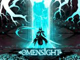 Omensight – First 45 Minutes of Gameplay and Impressions | PS4 Review